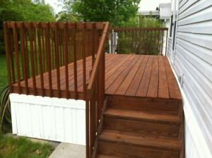 Deck Finished_1071x800