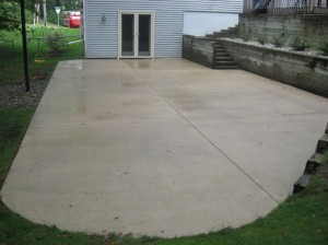 Patio Clean_1067x800