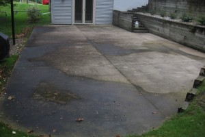 Patio Dirty_1067x800
