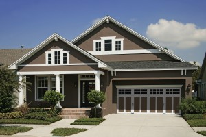 house-painting-color-schemes-exterior-66