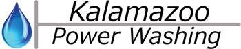Kalamazoo Pressure Washing